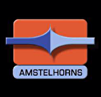 AMSTELHORNS