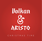 VOLKAN & ARISTO