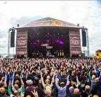 ahornz-stage-big