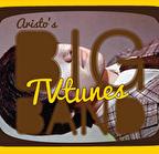 ARISTOS BIG TV TUNES BAND