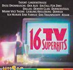 TV SUPERHITS