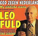 LEO FULD