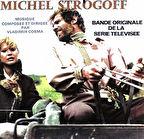 MICHEL STROGOF