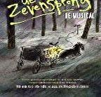 MUSICAL DE ZEVENSPRONG